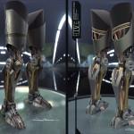 star-wars-1313-kelic-mech-legs