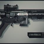star-wars-1313-mentor-blaster