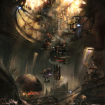 star-wars-1313-slum-concept