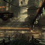 star-wars-1313-street-detail