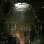 star-wars-1313-underworld-coruscant