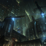 star-wars-1313-warehouse-district