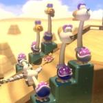 super mario 3d worlds 02102013a