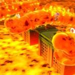 super mario 3d worlds 02102013d