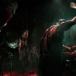 the evil within 23102013b