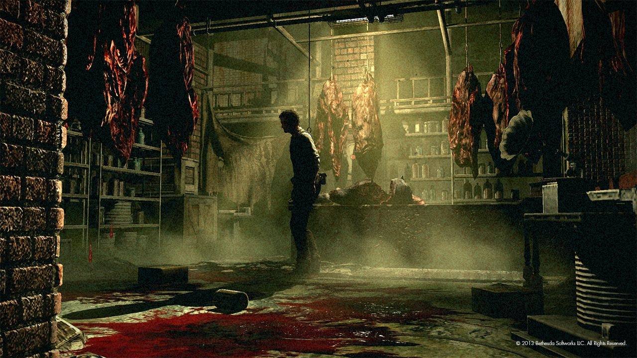 the evil within 23102013c