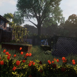 the last of us-suburbs-1