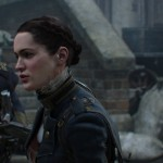 the order 1886 24102013d