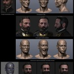 the order 1886 character_head_pipeline