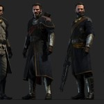 the order 1886 knights_lineup