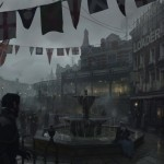 the order 1886 mayfair