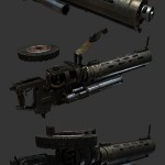 the order 1886 themitegun_renders