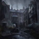 the order 1886 whitechapel