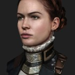 the order 1886_isabeau