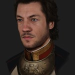 the order 1886_lafayette