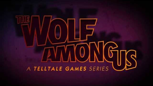the wolf among us trailer ps vita