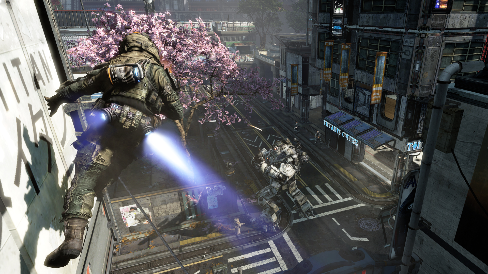 titanfall-screen-1