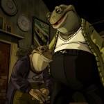 toad_toadjr