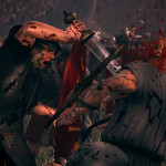total war rome II blood and gore 31102013b