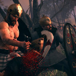 total war rome II blood and gore 31102013c