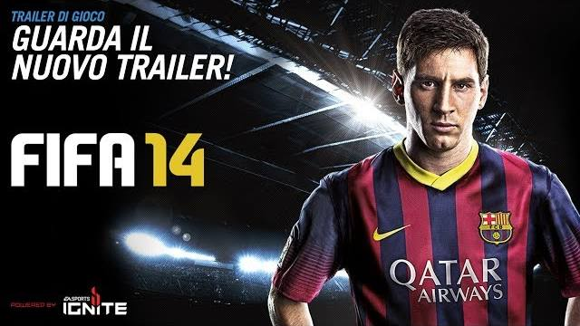 trailer fifa 14 next gen