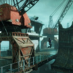 uncharted 3-dry-docks-4