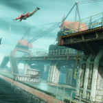 uncharted 3-dry-docks-5