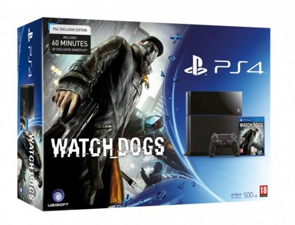 watch-dogs-ps4-bundle