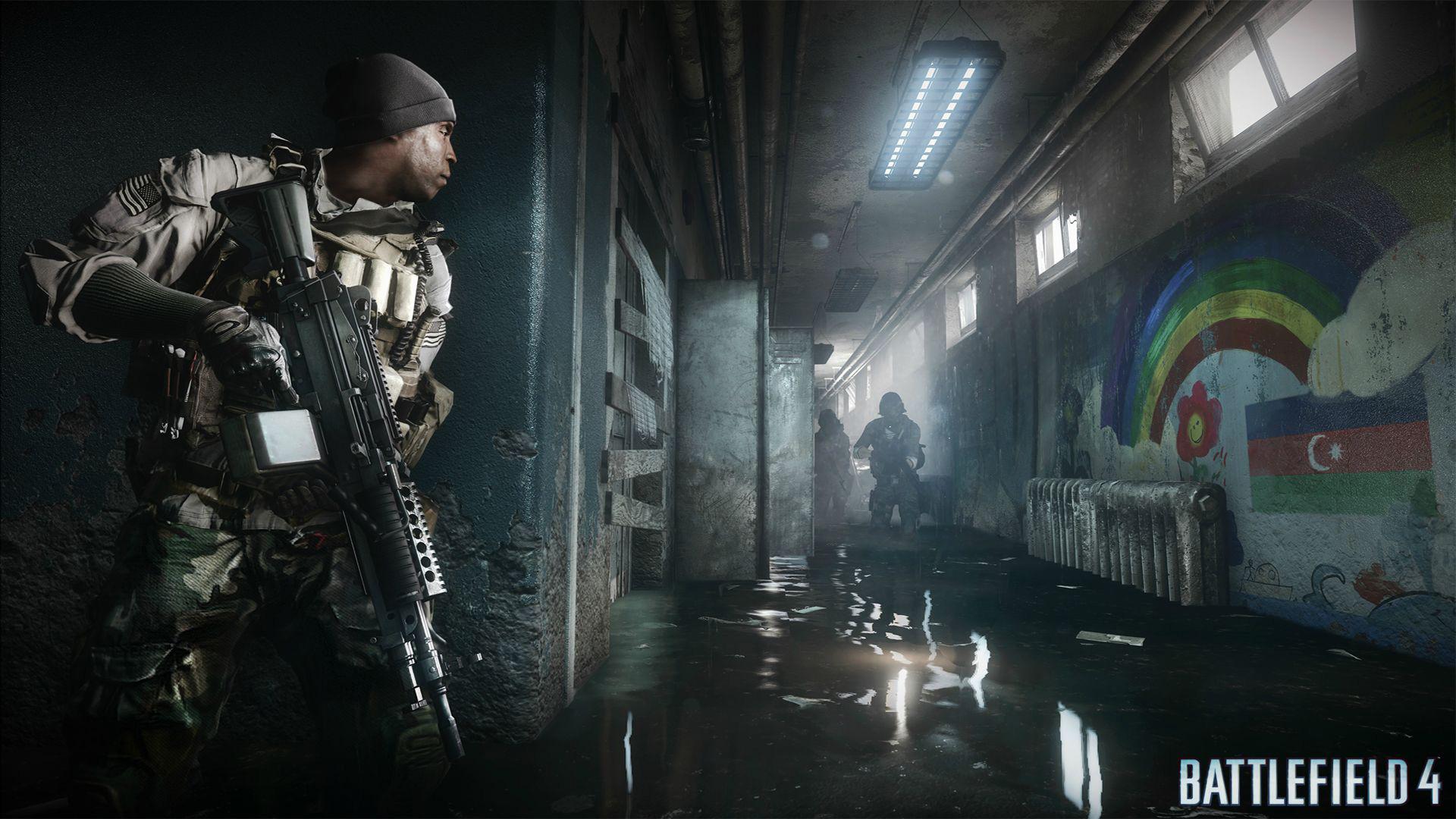 Battlefield-4-01