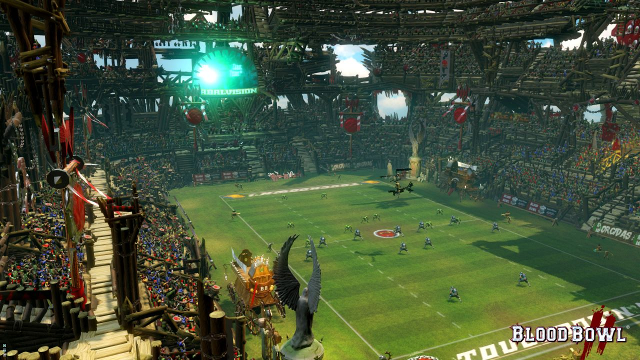 Bloodbowl2-stadio-2