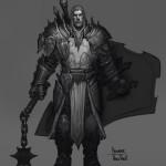 Crusader2 diablo 3