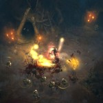 Diablo 3 BloodMarsh_LH_012