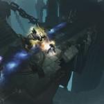 Diablo 3 Pandemonium_Fortress_LH_008