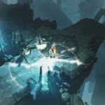 Diablo 3 Pandemonium_Fortress_LH_018