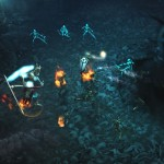 Diablo 3 RoS_BlackOrb_Fight_AD_04