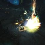 Diablo 3 RoS_Westmarch_Chapel_LH_080