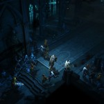 Diablo 3 RoS_Westmarch_Chapel_LH_086