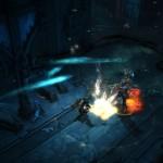 Diablo 3 RoS_Westmarch_Chapel_LH_089