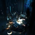 Diablo 3 RoS_Westmarch_Chapel_LH_092