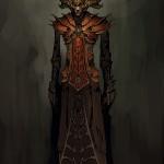 Diablo 3 Triune_04
