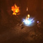 Diablo 3 Westmarch_LH_031