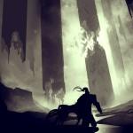 Diablo 3 pandemonium_mood