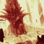 Diablo 3 pandemoniumhut_psd_jpgcopy