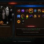 Diablo 3_BlizzCon_PS4_UI_AD_08