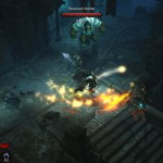 Diablo 3_BlizzCon_PS4_Westmarch_AD_18