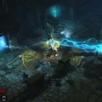 Diablo 3_BlizzCon_PS4_Westmarch_AD_19