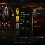 Diablo 3_BlizzCon_PS4_Westmarch_AD_40