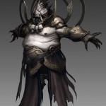 Diablo_3_reaper_of_souls_12