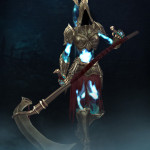 Diablo_3_reaper_of_souls_2