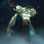 Diablo_3_reaper_of_souls_5